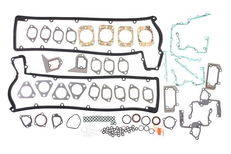 Kompletny zestaw uszczelek silnika (góra) GOETZE 21-25983-21/0 - darmowa dostawa do 5000 warsztatów Motointegrator Partner i 170 sklepów Inter Cars
