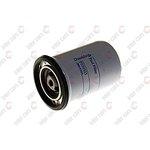 Filtr paliwa DONALDSON P550325