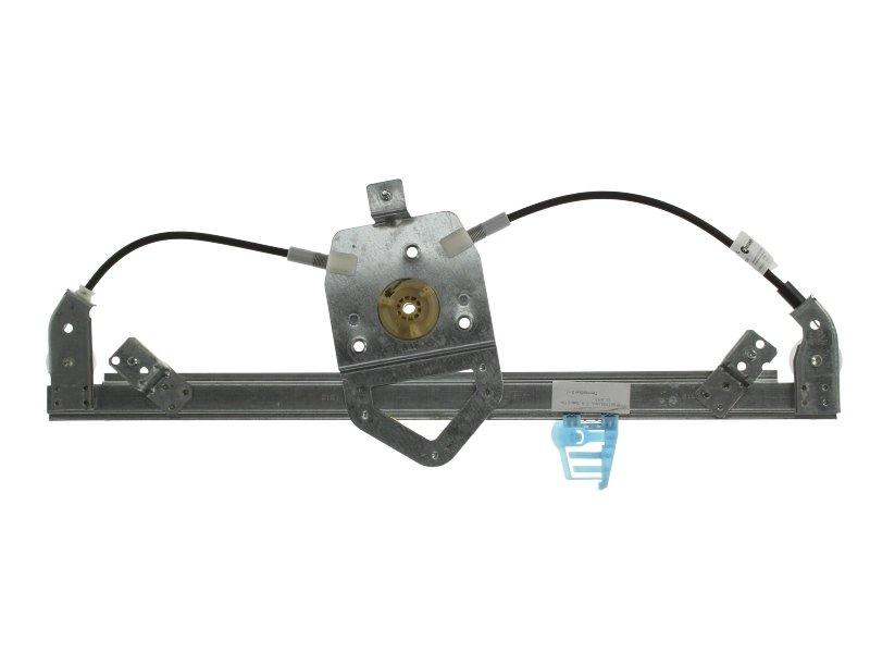 Podnośnik szyby BLIC 6060-00-RE4595 - darmowa dostawa do 5000 warsztatów Motointegrator Partner i 170 sklepów Inter Cars