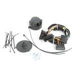 Zestaw elektryczny układu holowniczego BOSAL 010-678