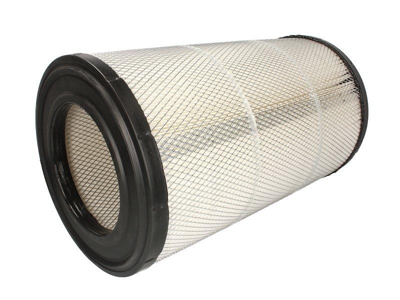 Filtr powietrza BOSS FILTERS BS01-142