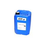Olej przekładniowy mineralny ELF Tranself B 80W90 TRANSELF B 80W90 20L