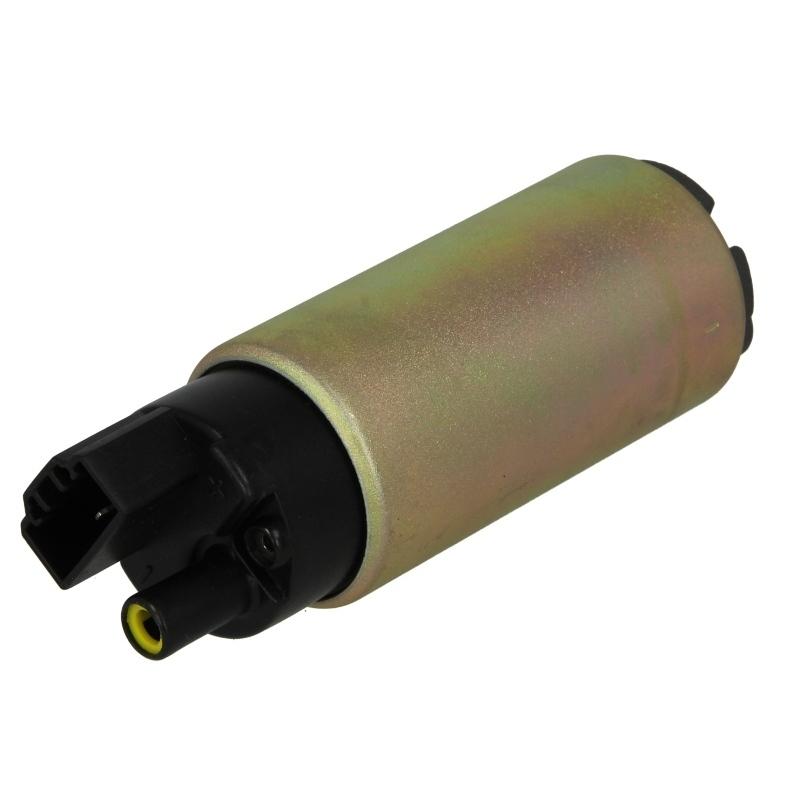 Pompa paliwa jc auto o2u007jc sklep inter cars for Jc motors used cars