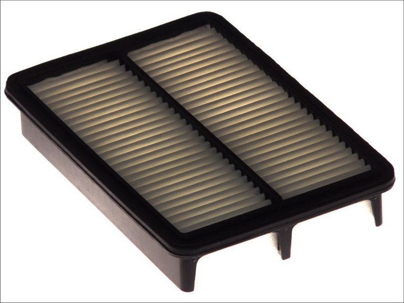 Filtr powietrza OEM B20319 - darmowa dostawa do 5000 warsztatów Motointegrator Partner i 170 sklepów Inter Cars
