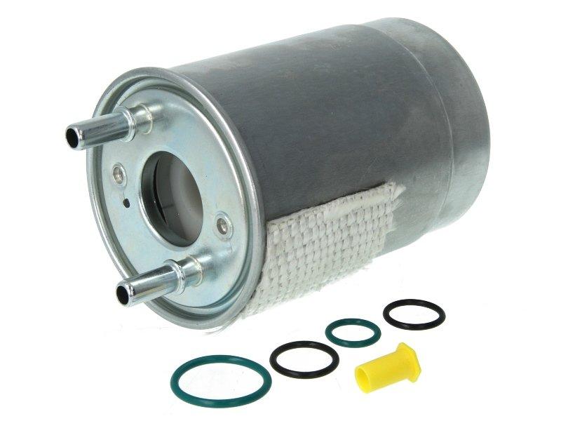 Filtr paliwa PURFLUX FCS813 - darmowa dostawa do 5000 warsztatów Motointegrator Partner i 170 sklepów Inter Cars