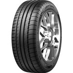 MICHELIN Pilot Sport PS2 255/40 R17 94 Y FR N3 ZR
