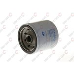 Filtr hydrauliki skrzyni biegów DONALDSON P550426