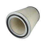 Filtr powietrza BOSS BS01-153