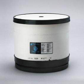 Filtr powietrza DONALDSON OFF P619334 - darmowa dostawa do 5000 warsztatów Motointegrator Partner i 170 sklepów Inter Cars