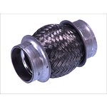 Tłumik drgań układu wydechowego 4MAX 0219-04-0001