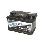Akumulator 4MAX EFB 0608-03-3003Q
