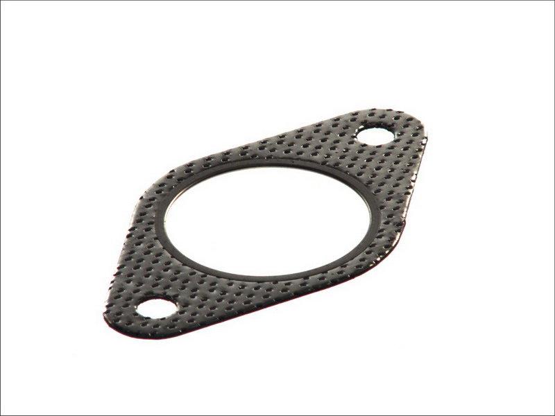 Uszczelka układu wydechowego BOSAL 256-231 - darmowa dostawa do 5000 warsztatów Motointegrator Partner i 170 sklepów Inter Cars