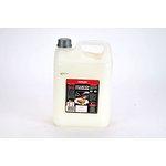 Szampon samochodowy z woskiem AUTOLAND, 5 litrów