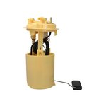 Elektryczna pompa paliwa BOSCH 0 986 580 351