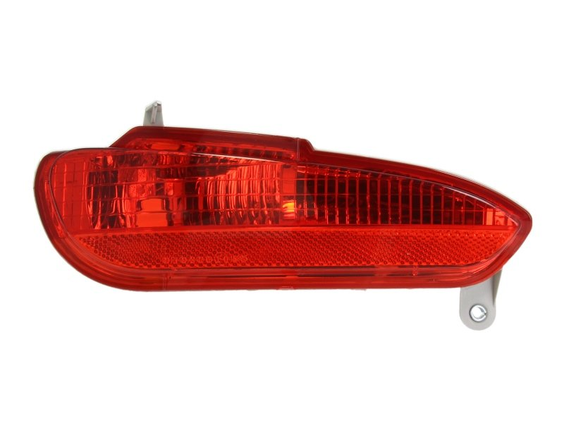 Lampa przeciwmgielna przód DEPO 661-4002L-LD-UE - darmowa dostawa do 5000 warsztatów Motointegrator Partner i 170 sklepów Inter Cars