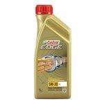 Olej CASTROL EDGE 5W30 Titanium FST, 1 litr