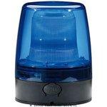 Lampa sygnalizacyjna (kogut) HELLA 2XD 009 051-021