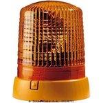 Światło obrysowe HELLA 2RL 008 061-101