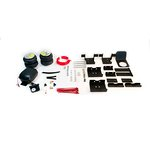 Zestaw zawieszenia pneumatycznego ELCAMP W21-760-3500-C