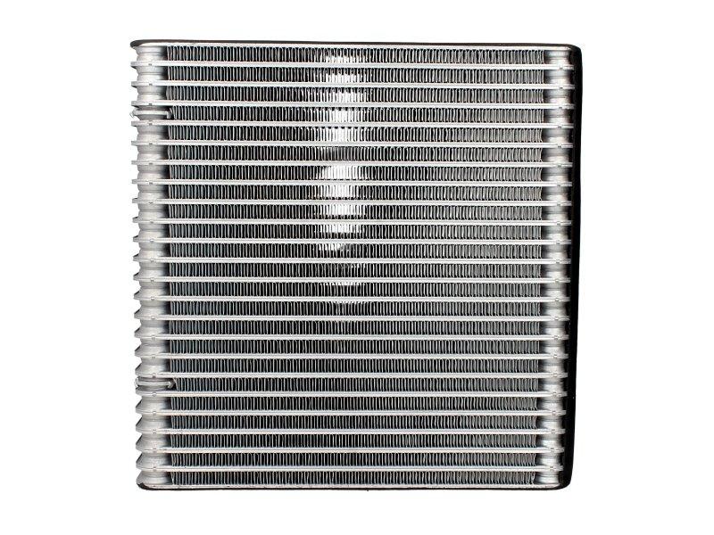 Parownik klimatyzacji THERMOTEC KTT150018 - darmowa dostawa do 5000 warsztatów Motointegrator Partner i 170 sklepów Inter Cars