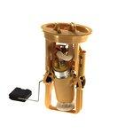 Elektryczna pompa paliwa HANS PRIES 500 824
