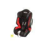 Fotelik samochodowy SPARCO SPARCO 1000KIG123RD