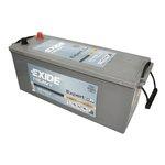 Akumulator EXIDE EE1403