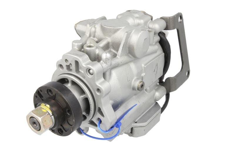 Pompa wtryskowa DAXTONE DTX7003 - darmowa dostawa do 5000 warsztatów Motointegrator Partner i 170 sklepów Inter Cars