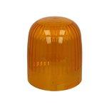 Elementy lampy sygnalizacyjnej HELLA 9EL 860 627-001
