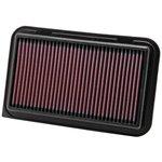 Filtr powietrza K&N Suzuki Swift 1.4 '10-'12 33-2974
