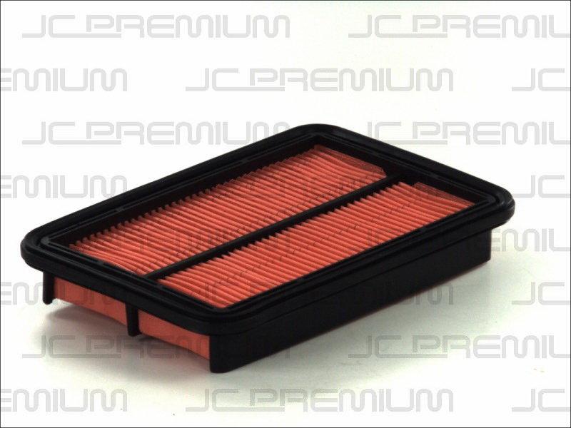 Filtr powietrza JC PREMIUM B23027PR - darmowa dostawa do 5000 warsztatów Motointegrator Partner i 170 sklepów Inter Cars