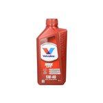 Olej VALVOLINE Maxlife 5W40, 1 litr