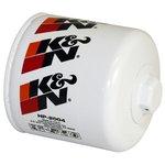 Filtr oleju K&N HP-2004