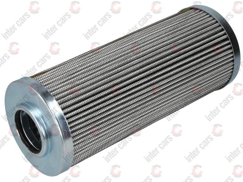 Filtr oleju DONALDSON P763757 - darmowa dostawa do 5000 warsztatów Motointegrator Partner i 170 sklepów Inter Cars