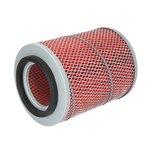 Filtr powietrza JAKOPARTS J1329009
