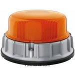 Lampa sygnalizująca (kogut) HELLA 2XD 011 557-101