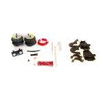 Zestaw zawieszenia pneumatycznego ELCAMP W21-760-3410-B
