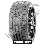 Nokian zLine 275/35R20 102Y XL
