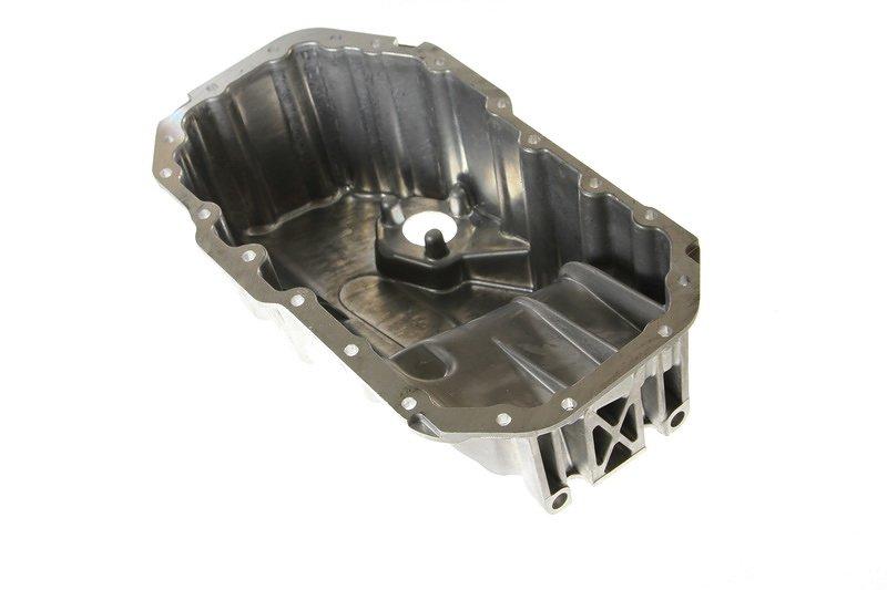 Miska olejowa BLIC 0216-00-9520470P - darmowa dostawa do 5000 warsztatów Motointegrator Partner i 170 sklepów Inter Cars