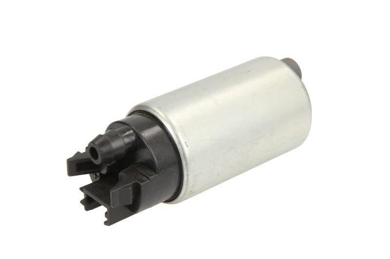Pompa paliwa MAGNETI MARELLI 313011300104 - darmowa dostawa do 5000 warsztatów Motointegrator Partner i 170 sklepów Inter Cars