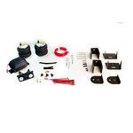 Zestaw zawieszenia pneumatycznego ELCAMP W21-760-3449-D