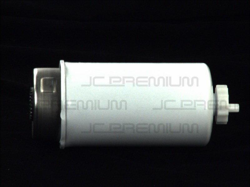 Filtr paliwa JC PREMIUM B3G033PR - darmowa dostawa do 5000 warsztatów Motointegrator Partner i 170 sklepów Inter Cars
