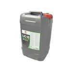 Olej hydrauliczny COMMA LIC 15 HYDR. OIL 25L
