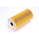 Wkład filta oleju KNENCH OX 424D