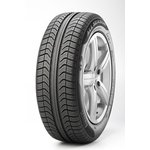 PIRELLI Cinturato All Season 225/45 R17 94 W XL seal inside