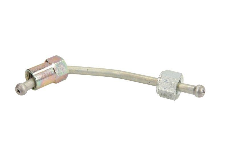 Przewód wysokiego ciśnienia układu wtryskowego CHRYSLER VM21282772 - darmowa dostawa do 5000 warsztatów Motointegrator Partner i 170 sklepów Inter Cars