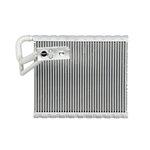Parownik klimatyzacji HELLA 8FV 351 331-491