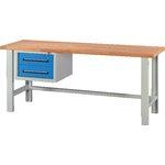 Stół warsztatowy EVERT EV600122