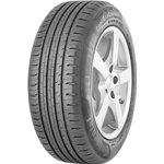 CONTINENTAL ContiEcoContact 5 205/55R17 91W MO