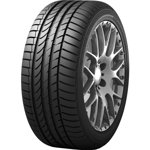 DUNLOP Sport Maxx TT 235/55 R17 103 W XL FP ZR